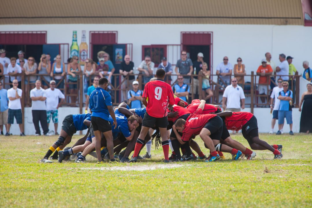 Rugby Football Bahamas.com