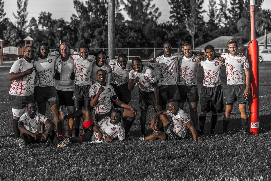 MarkDaCunha-rugby-20131207-0123-2