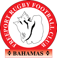 Freeport Rugby Football Club