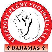 Freeport Rugby Football Club